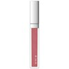 RMK Color Lip Gloss - 03 Shiny Rose: Image 1