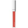 RMK Color Lip Gloss - 08 Apricot Flash: Image 1