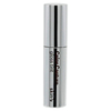 Skin79 Color Capture Gloss Tint 6ml (Various Shades): Image 1