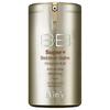 Skin79 Super Beblesh Balm SPF30 PA++ 40g - Gold: Image 1