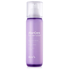Skin79 Allancera Barrier Lotion 125ml: Image 1