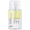 Skin79 Eye:Fine Lip & Eye Remover 150ml: Image 1