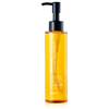 Skin79 Cleanest Coconut Cleansing Oil 150ml: Image 1