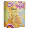 Amika Triple RX Mask - 10 Pack 20ml: Image 1