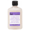 Not Soap Radio To sleep full of sweet dreams (without waking up in a mad panic at 3am) Exfoliating Body Wash 397ml: Image 1