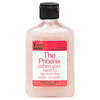 Not Soap Radio The Phoenix (when you need to rise from the ashes, yet again) Exfoliating Body Wash 397ml: Image 1