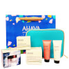 AHAVA Age Control Even Tone Kit: Image 1