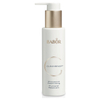 BABOR Phytoactive Reactivating 100ml: Image 1