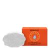 Spongelle Infused Pedi-Buffer - Mandarin Mint: Image 1