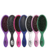 WetBrush Metallic Hair Brush (Various Shades): Image 1