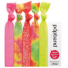 Popband London Hair Ties - Fruit Burst: Image 1