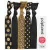 Popband London Hair Ties - Black Magic: Image 1