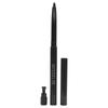 ModelCo Eye Define Eye Pencil - Black: Image 1