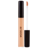 ModelCo Mco High Definition Concealer - Light Beige: Image 1