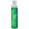 Peter Thomas Roth Cucumber Toning Mist: Image 1