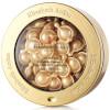 Elizabeth Arden Ceramide Capsules Advanced (60 Capsules): Image 2