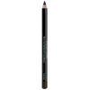 Vincent Longo Pro Waterproof Eye Pencil (Various Shades): Image 1