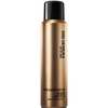 Shu Uemura Art of Hair Straightforward 6.25oz: Image 1