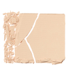 Illamasqua Powder Foundation 10g (Various Shades): Image 2