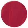Illamasqua Gel Colour - Fluster 8g: Image 2