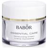 BABOR Essential Care Moisturising Cream 50ml: Image 1