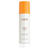 BABOR Medium Protection Sun Spray Lotion SPF 15 200ml: Image 1