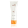 BABOR High Protection Sun Cream SPF 30 75ml: Image 1