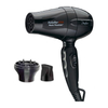 Babyliss PRO Bambino 5500 Hair Dryer: Image 2