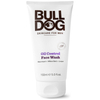 Bulldog Oil Control Face Wash 150ml: Image 1