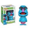 Sesame Street Herry Monster Pop! Vinyl Figure: Image 1