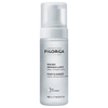 Filorga Foam Cleanser (5oz): Image 1