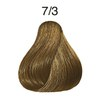 Wella Color Fresh Medium Gold Blonde 7/3 75ml: Image 2