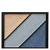 Elizabeth Arden Eye Shadow Trio - Something Blue: Image 1