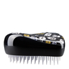 Tangle Teezer Disney Star Wars Compact Styler Hair Brush: Image 2