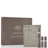 Sarah Chapman Sunday Night Facial Set (Worth £68.50): Image 1