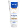 Mustela Nourishing Lotion with Cold Cream 6.76 oz.: Image 1