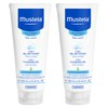 Mustela Gentle Cleansing Gel Pack of 2: Image 1