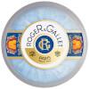 Roger&Gallet Sandalwood Perfumed Soap 100g: Image 2
