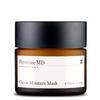 Perricone MD Cocoa Moisture Mask 59ml: Image 1