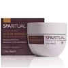 SpaRitual Look Inside Scrub Masque 228ml: Image 1