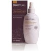 SpaRitual Look Inside Fragrant Mist 228ml: Image 1