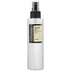 COSRX Centella Water Alcohol-Free Toner 150ml: Image 1