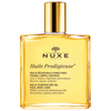 NUXE Huile Prodigieuse Multi Usage Dry Oil 50ml: Image 1