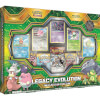 Pokemon TCG: Legacy Evolution Pin Collection: Image 1
