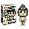 Rick and Morty Bird Person Pop! Vinyl Figure: Image 1
