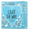 Aveda Earth Month Light the Way Candle 2017: Image 2