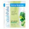 IdealShake Super Key Lime Sample: Image 1