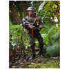 Action Man British Infantryman Figure: Image 4