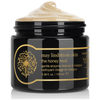 May Lindstrom Skin The Honey Mud Cleanse and Masque: Image 2