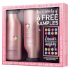 Pureology Pure Volume Bright Moments Kit: Image 1